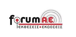 Forum_Logo_250
