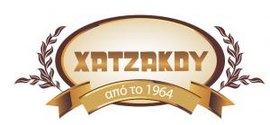 LOGO XATZAKOY