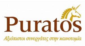 Logo Puratos_GR