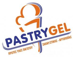 logotypePastryGel (1)
