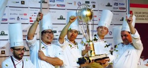 japan-World-Pastry-Chocolate-IceCream-Championship